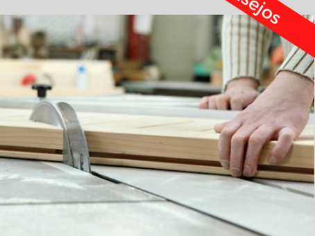 9 Consejos efectivos de ahorro de costos para los fabricantes de muebles.