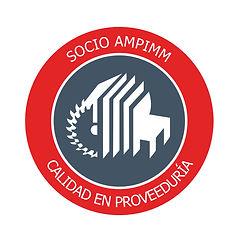 Logo Socio AMPIMM.jpg