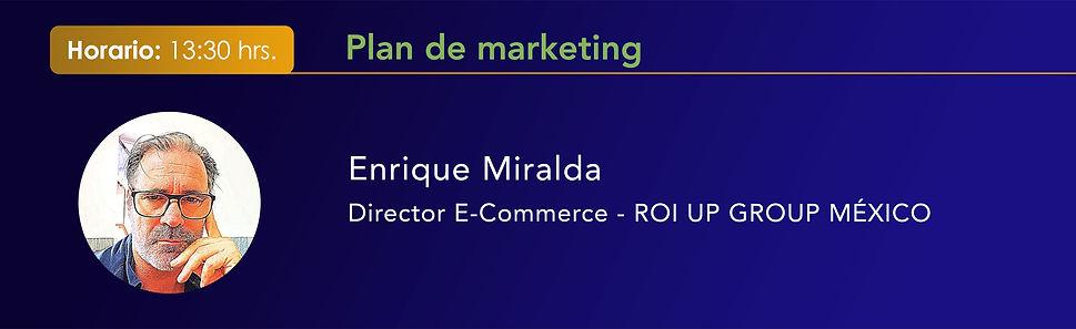 5_EnriqueMiralda (1).jpg