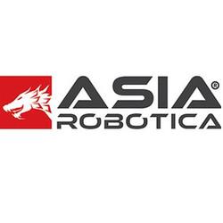 Asia Robotica