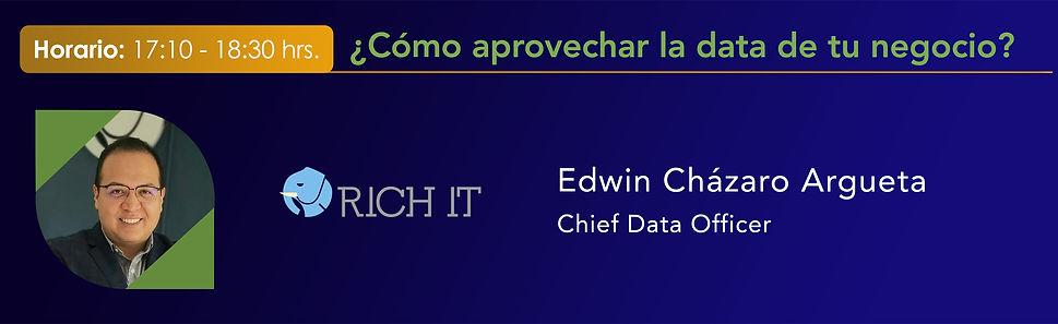Edwin_v1.jpg