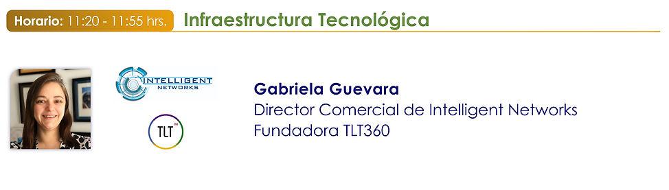 Gabriela_Guevara.jpg