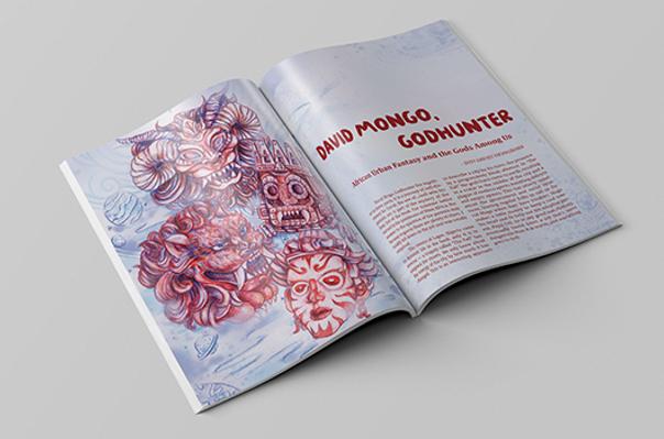 magazine-p.png