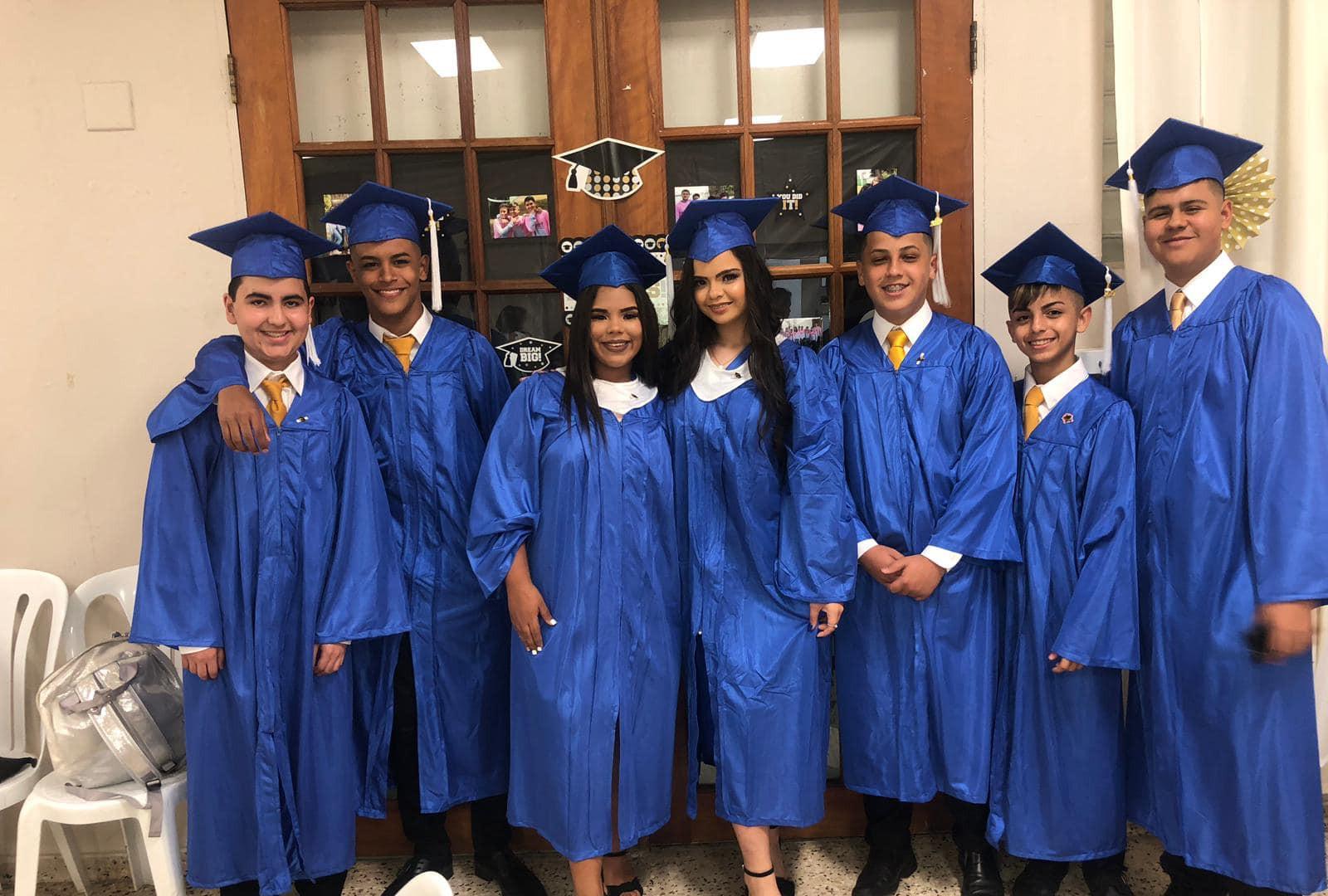 20190528-Graduacion-Mayo-2018.jpg