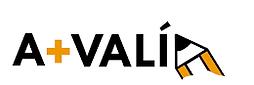 logo A+VALIA runner-up lapis.png