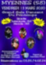 Affiche Gala 2020-page-001.jpg