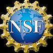 NSF_4-Color_bitmap_Logo.webp