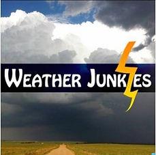 Weather Junkies.jpg