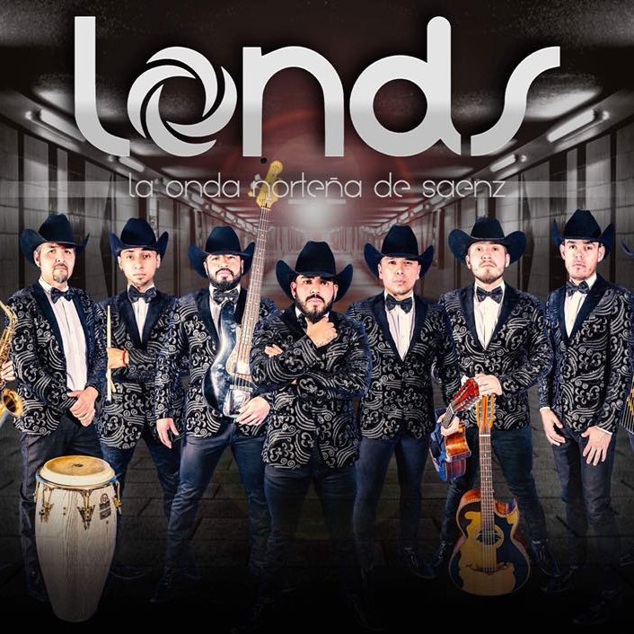 Londs