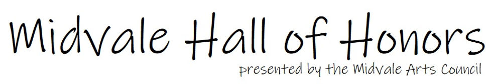 Hall of Honors.jpg