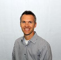 Dr. Cory Fabrizio, D.M.D.jpg