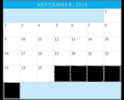 18_SLEEPY_Calendars_SEPT-1.png