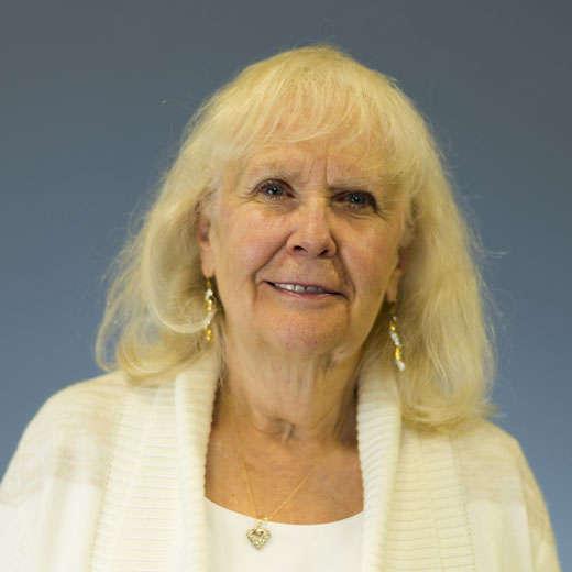 Karyn Tucker