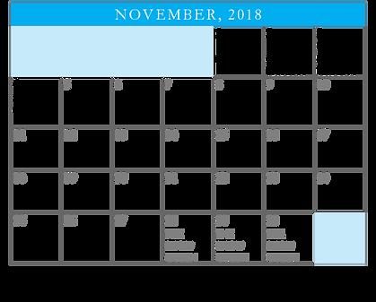 18_SLEEPY_Calendars_NOV-1.png