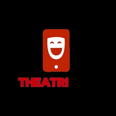 THEATRISOFT logo