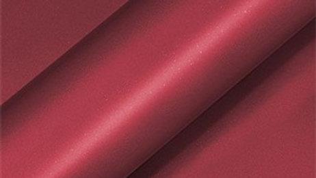 Avery Dennison SWF Garnet Red Matte Metallic