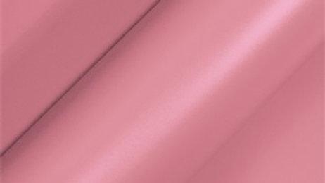 Avery Dennison SWF Satin Bubblegum Pink