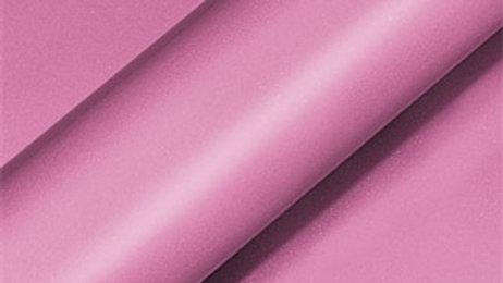 Avery Dennison SWF Pink Matte Metallic