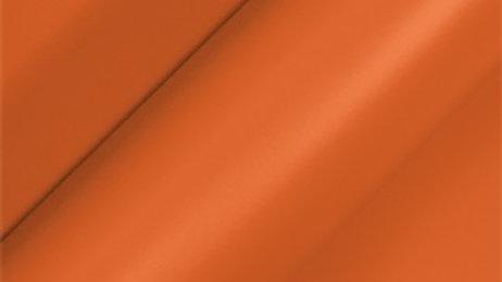 Avery Dennison SWF Matte Orange
