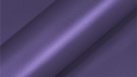 Avery Dennison SWF Purple Matte Metallic