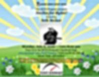 KEYS Summer Concert Series - July 6 - Se