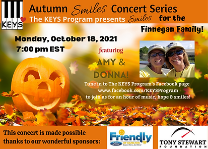 2021 Autumn Smiles Finnegans.png