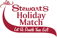 stewarts holiday match.png