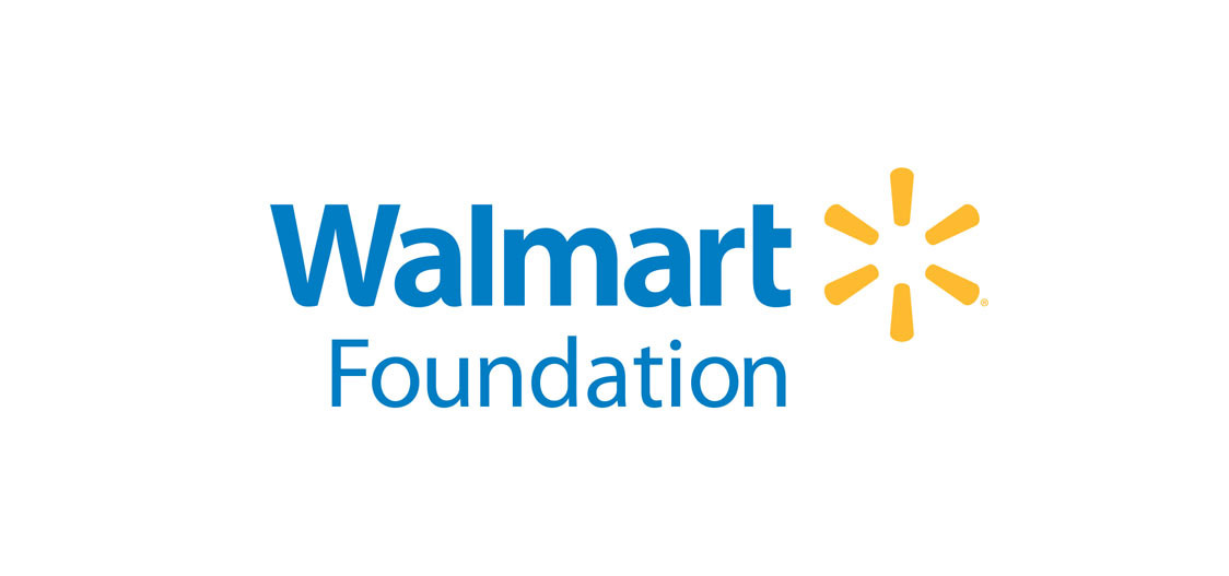 Walmart Foundation.jpg