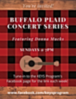 Buffalo Plaid Concert Series Flyer.png