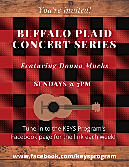Buffalo Plaid Concert Series Flyer.png