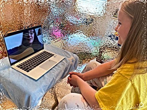 KEYS kid Amelia with Adrienne.jpg