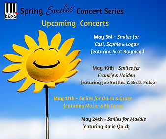 may concert line up.png