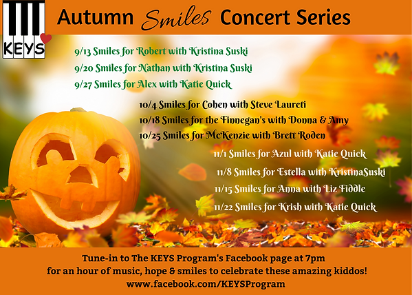 Final Concert line up Fall Concerts.png