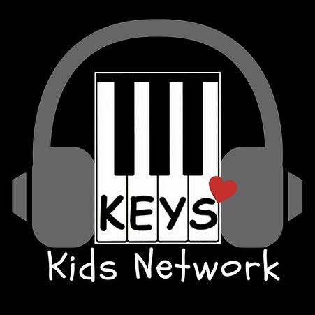 BEST_KKN_Logo_Dark_Background_Oct_2017.j