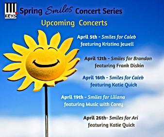 april concert line up.png