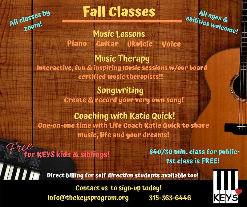 BEST BEST Fall Class Flyer.png