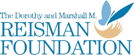 reisman foundation.png
