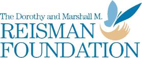 reisman foundation.png