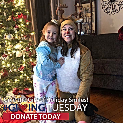 Giving Tuesday Square-Holiday Smiles2.jp