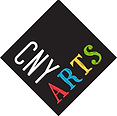CNY Arts.png