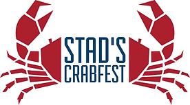 crabfest logo.png