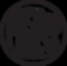 petri_dish_stamphbbbm.png