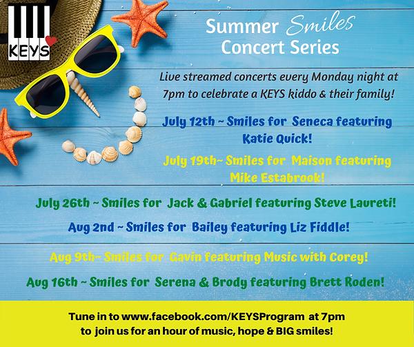 Summer Smiles Schedule 2021.png