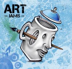 The Petri Dish Art Jams
