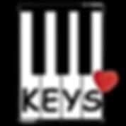 KEYS Logo No Background.png
