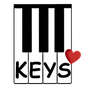 KEYS Logo No Background.png