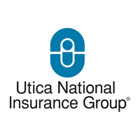 Utica National Insurance.png