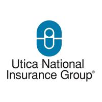 Utica National Insurance.png