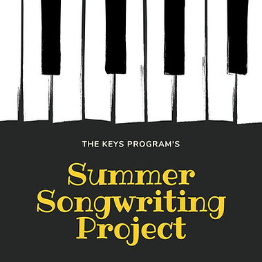 Summer Songwriting Project Logo.jpg