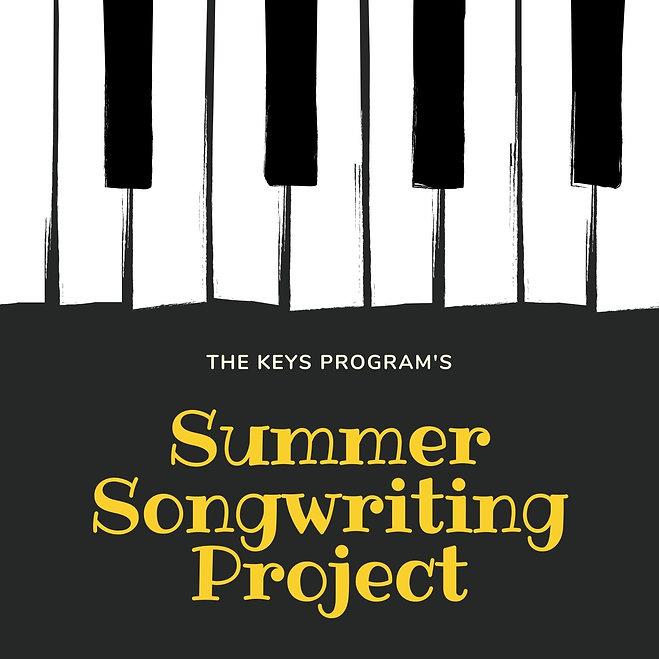 Summer Songwriting Project Logo.jpg